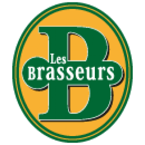 (c) Les-brasseurs.ch